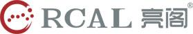 铝合金门窗加盟_广东铝门窗十大品牌_铝合金门窗厂家-manbetx官网网扯集成铝门窗